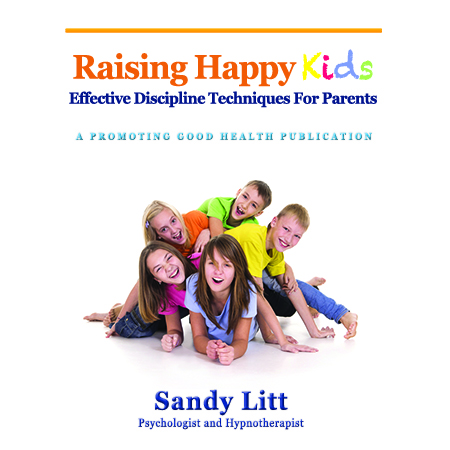 effective parenting techniques Self-esteem grows when kids get to see that what they do matters to others kids can help out at home, do a service project at school, or do a favor for a sibling helping and kind acts build self-esteem and other good feelings.